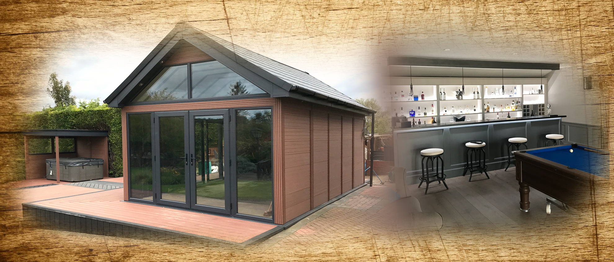 Garden Rooms Homepage Image 1.jpg